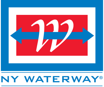 New York Waterway logo.png