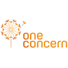 One Concern.png