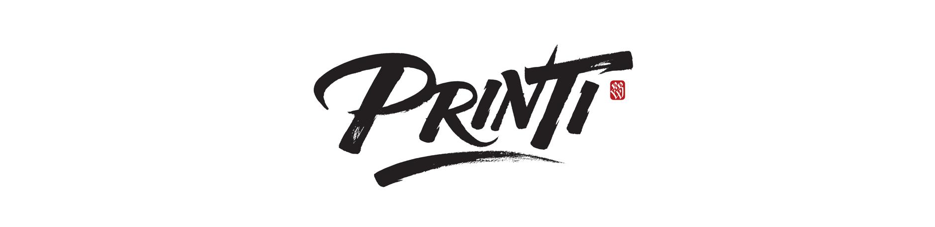 printi_logo.png