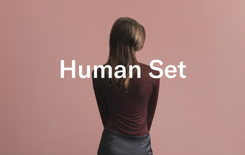 cover_humanset.jpg