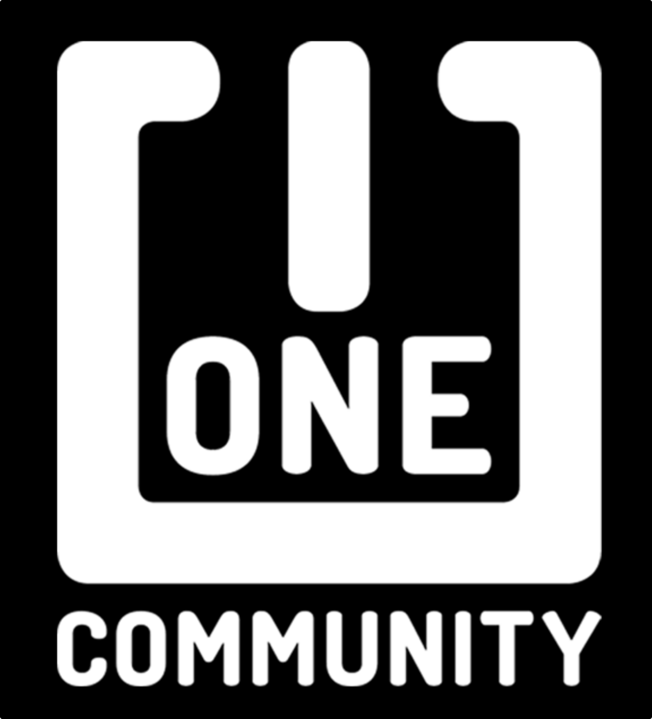 ONE Community Small Logo BACKGROUND.png