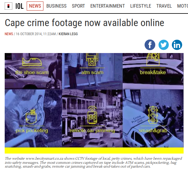 Screenshot_2019-09-03 Cape crime footage now available online IOL News.png