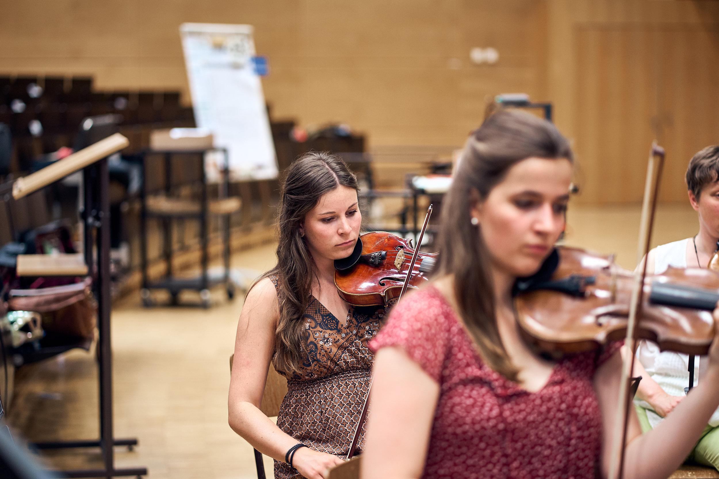 Orchesterprobe__MaximilianHelm_020.jpg