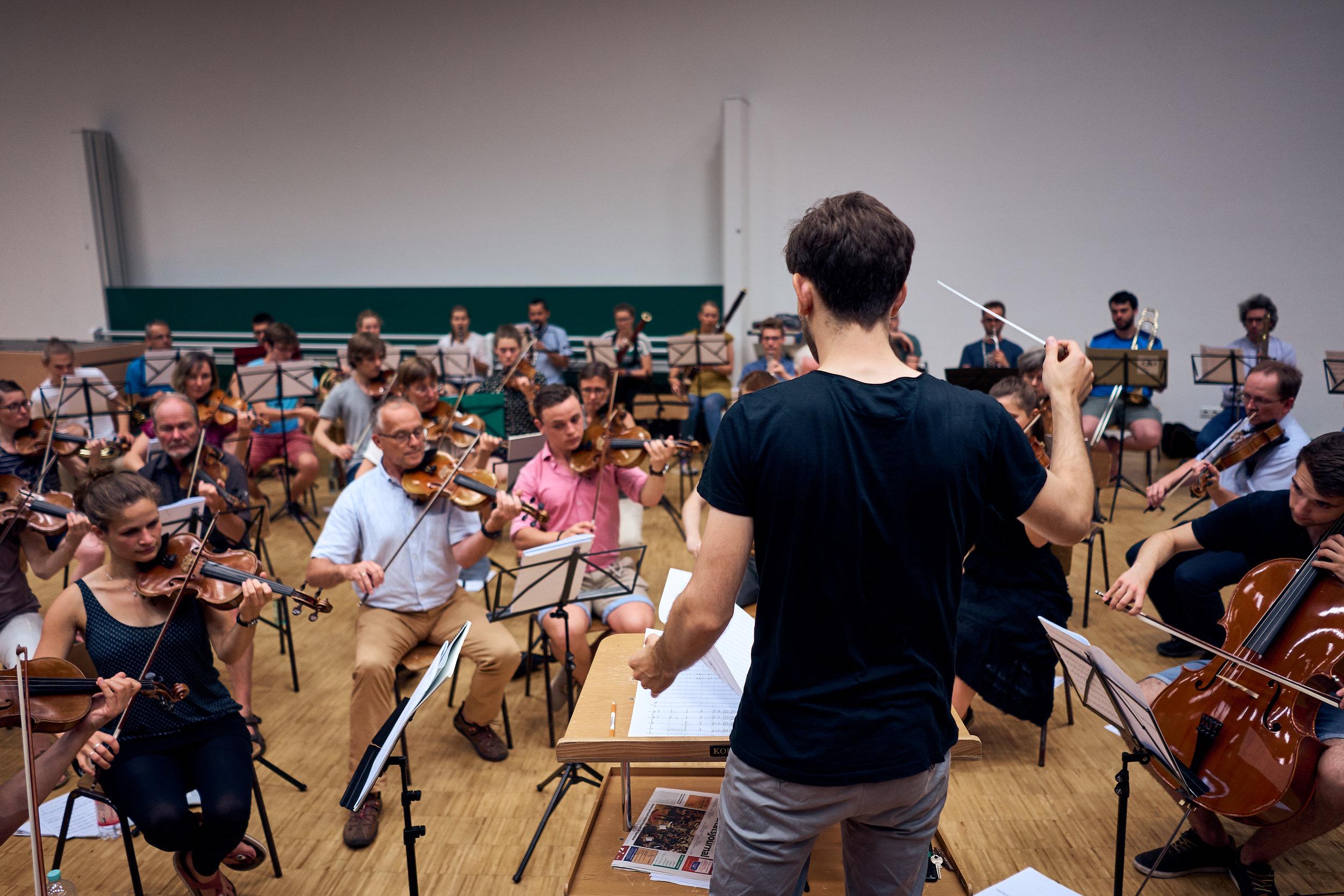 Orchesterprobe__MaximilianHelm_022.jpg