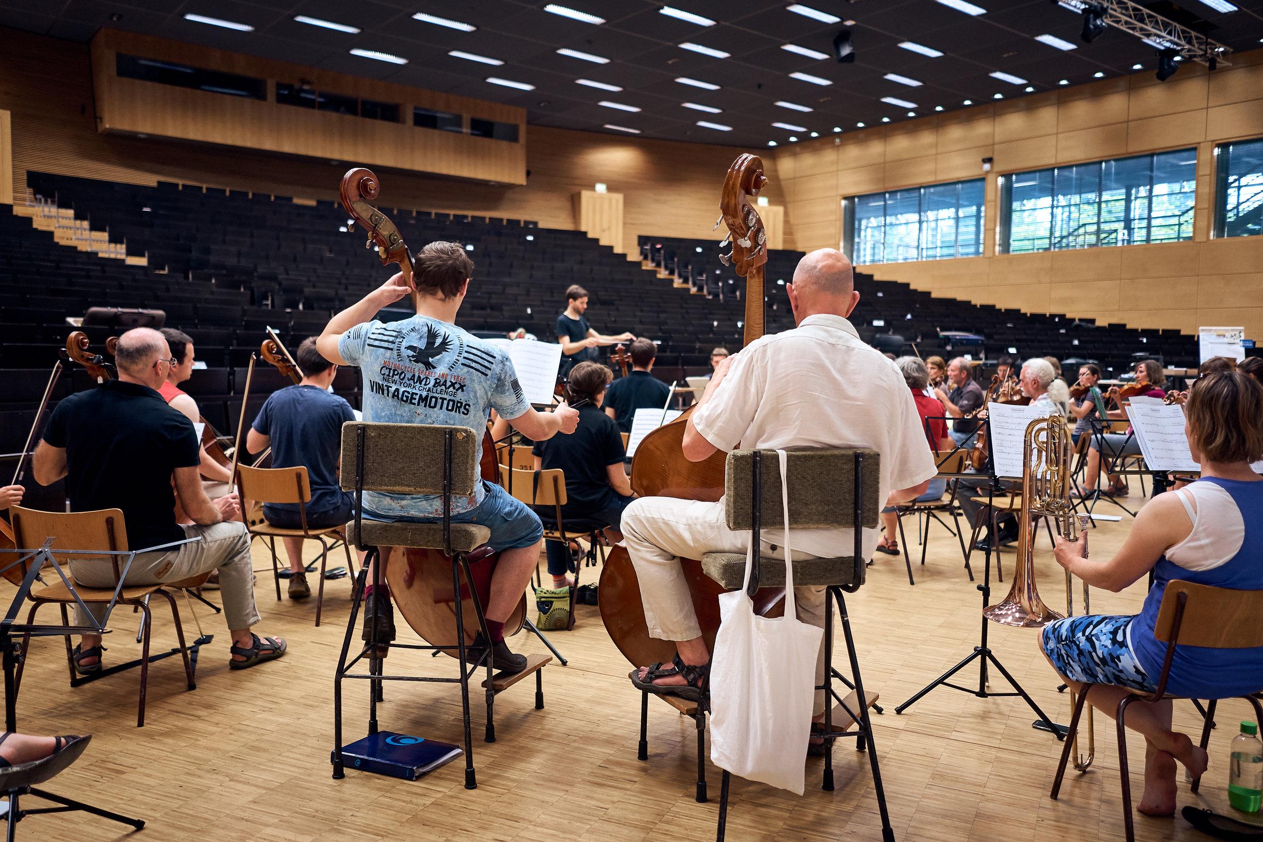 Orchesterprobe__MaximilianHelm_025.jpg