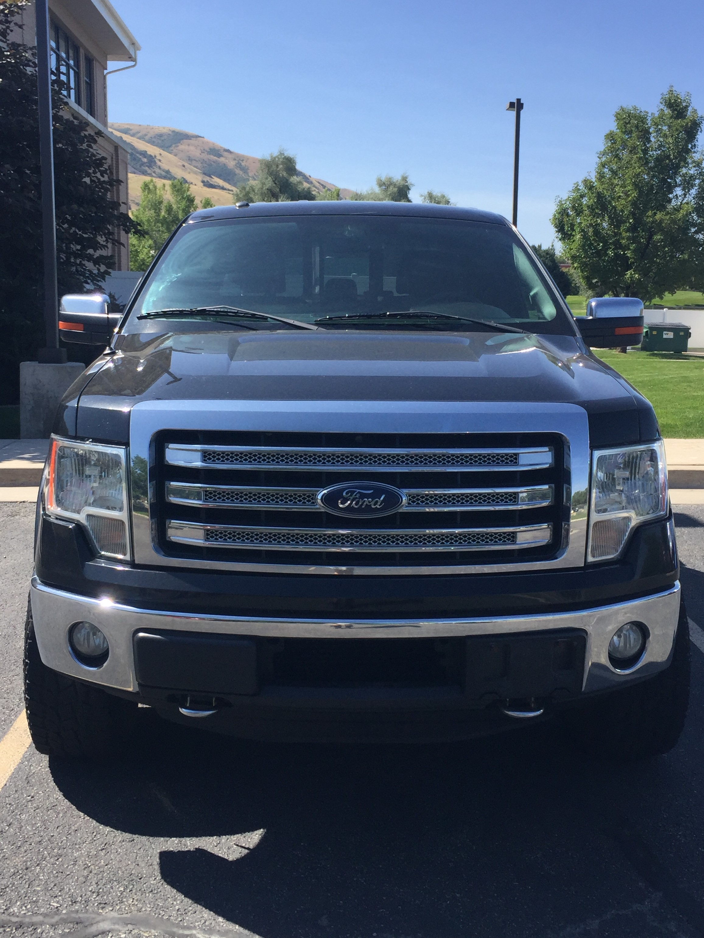 2013 Ford F150 Front.JPG