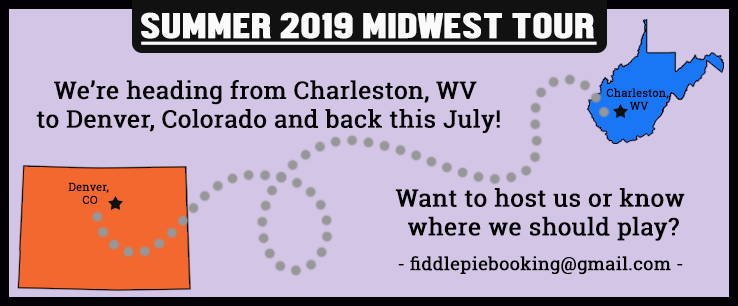 Midwest Tour Blurb.png