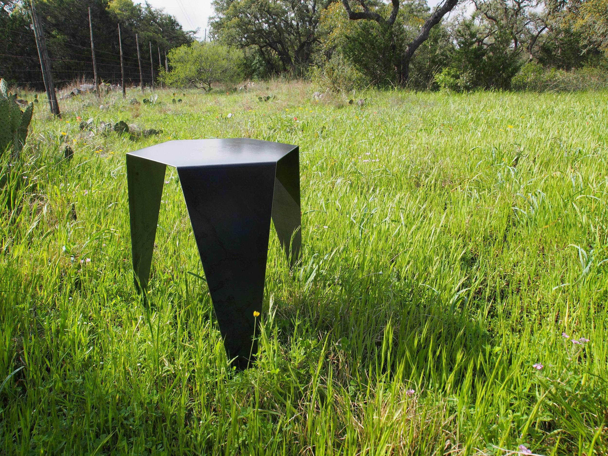 Hive_Pedestal.jpg