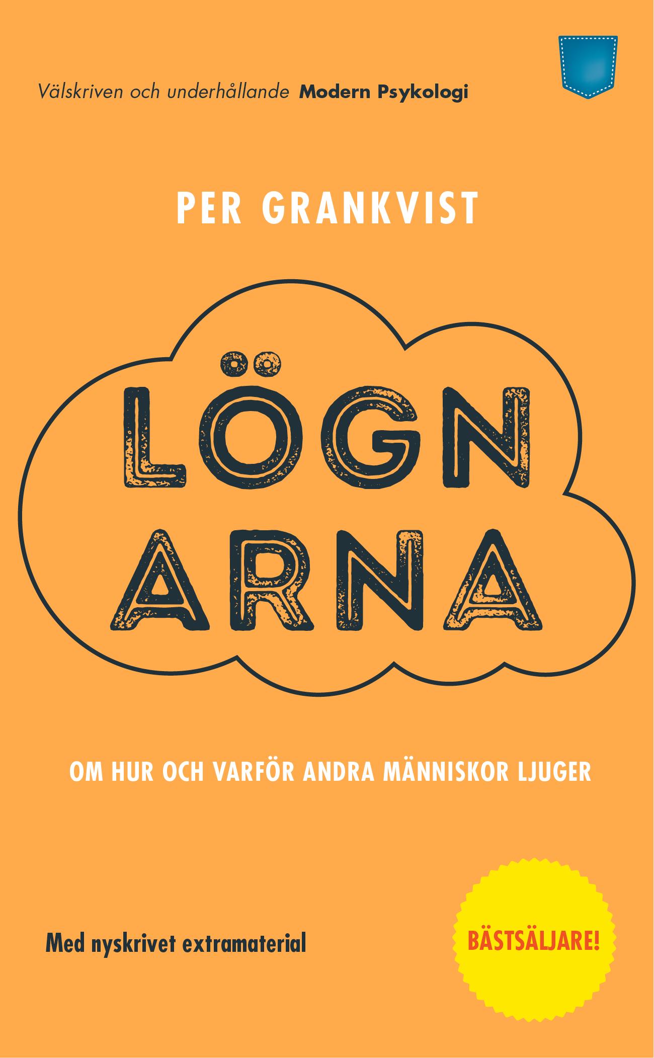 lögnarna_front-pocket.png