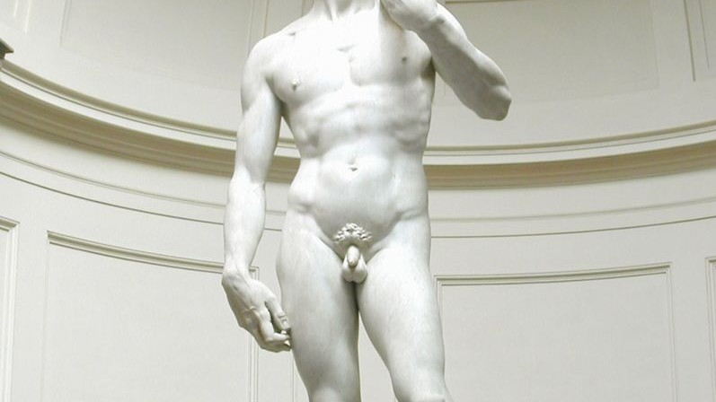 David_by_Michelangelo-e1398694396815.jpg