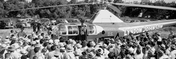 helicopter-banner.jpg