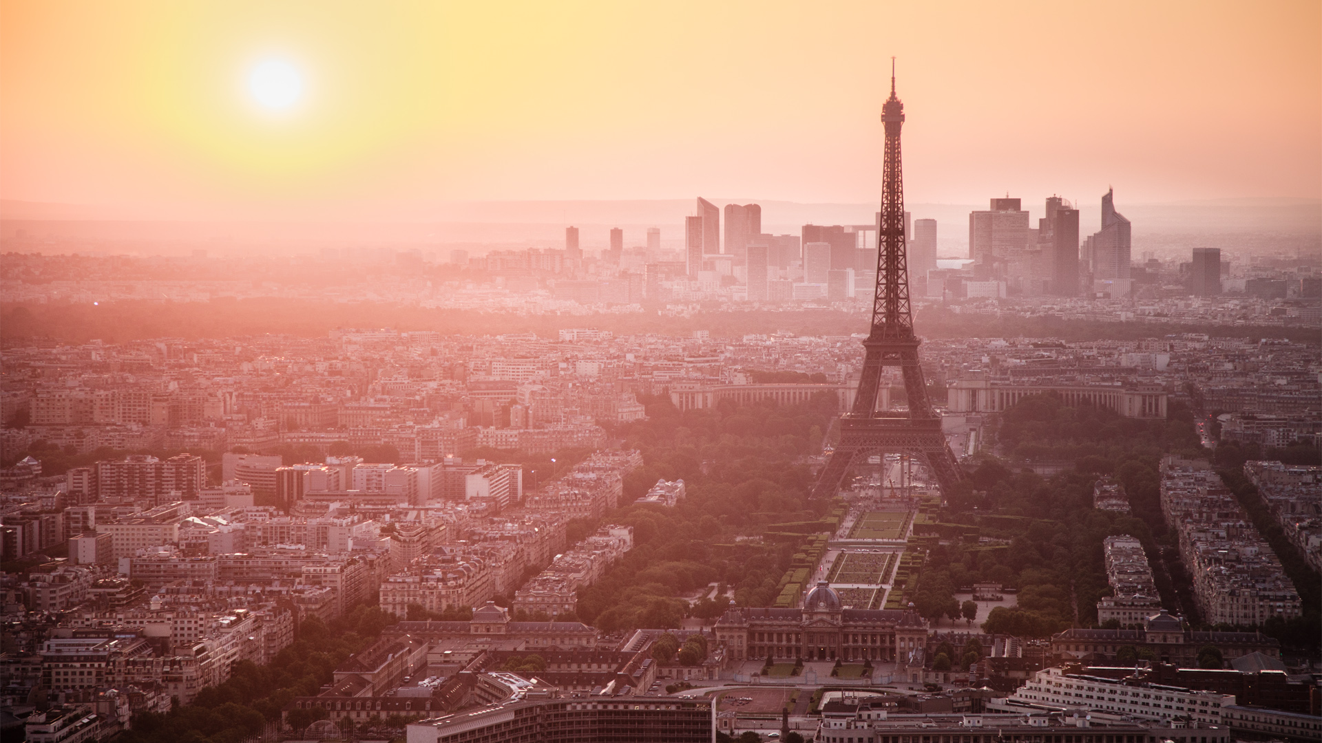 sunset_skyline_hd.jpg