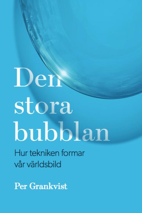 filterbubbla-bok.png