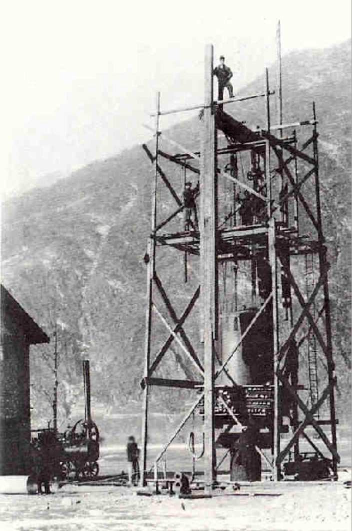 1906-costruzione-pozzi-captazione-acqua-di-falda.jpg