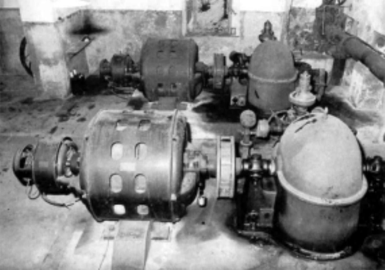 1891-primo-impianto-di-produzione-idroelettrica-Gorduno.jpg
