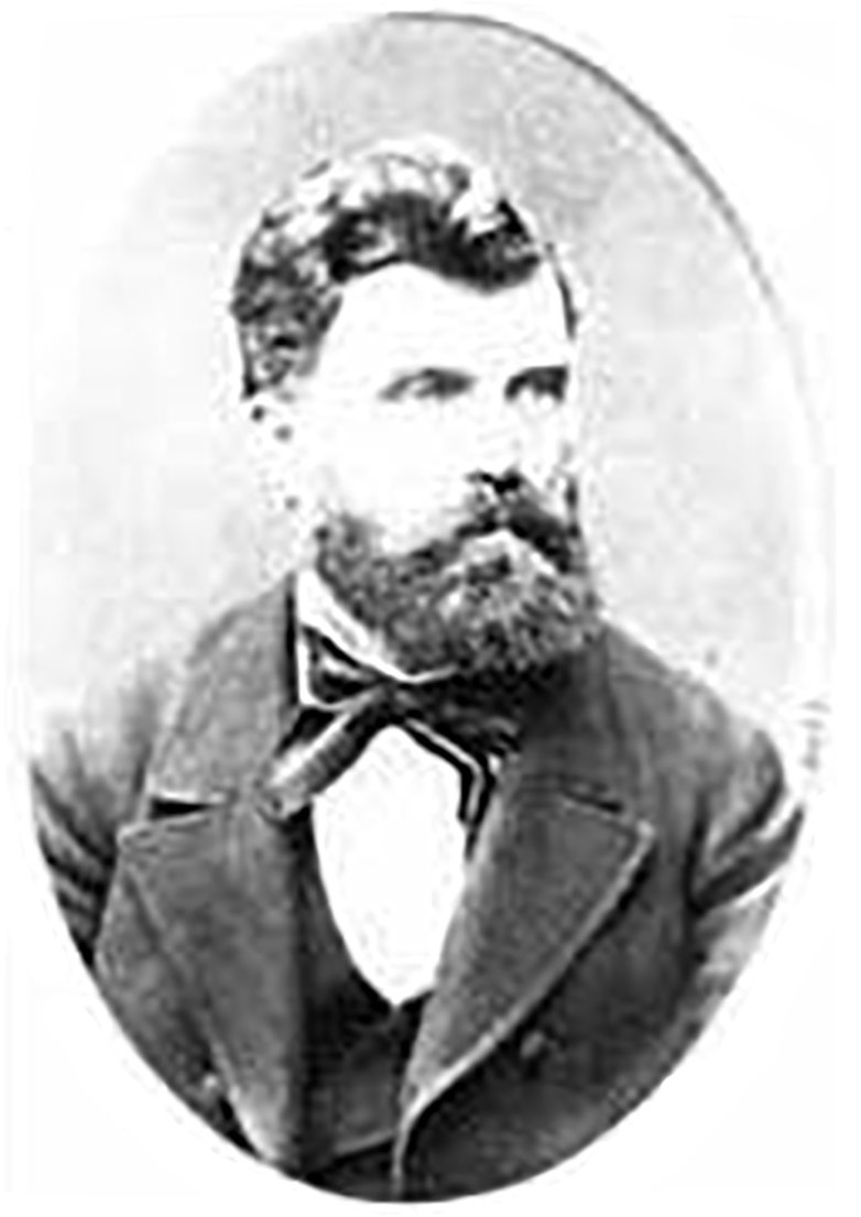Ing.-Fulgenzio-Bonzanigo-1842-1911.jpg