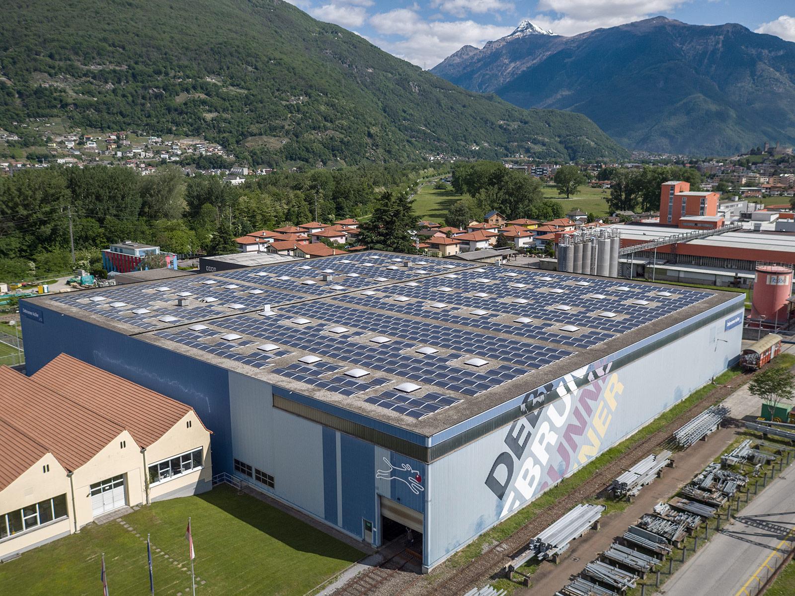 Impianto-fotovoltaico-debrunner_2013.jpg