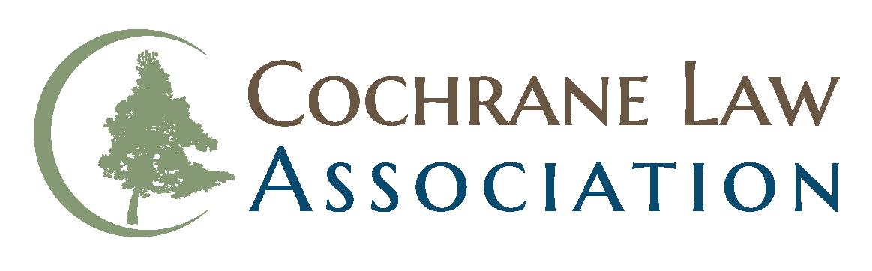 Cochrane Law Ass_colour logo-01.png