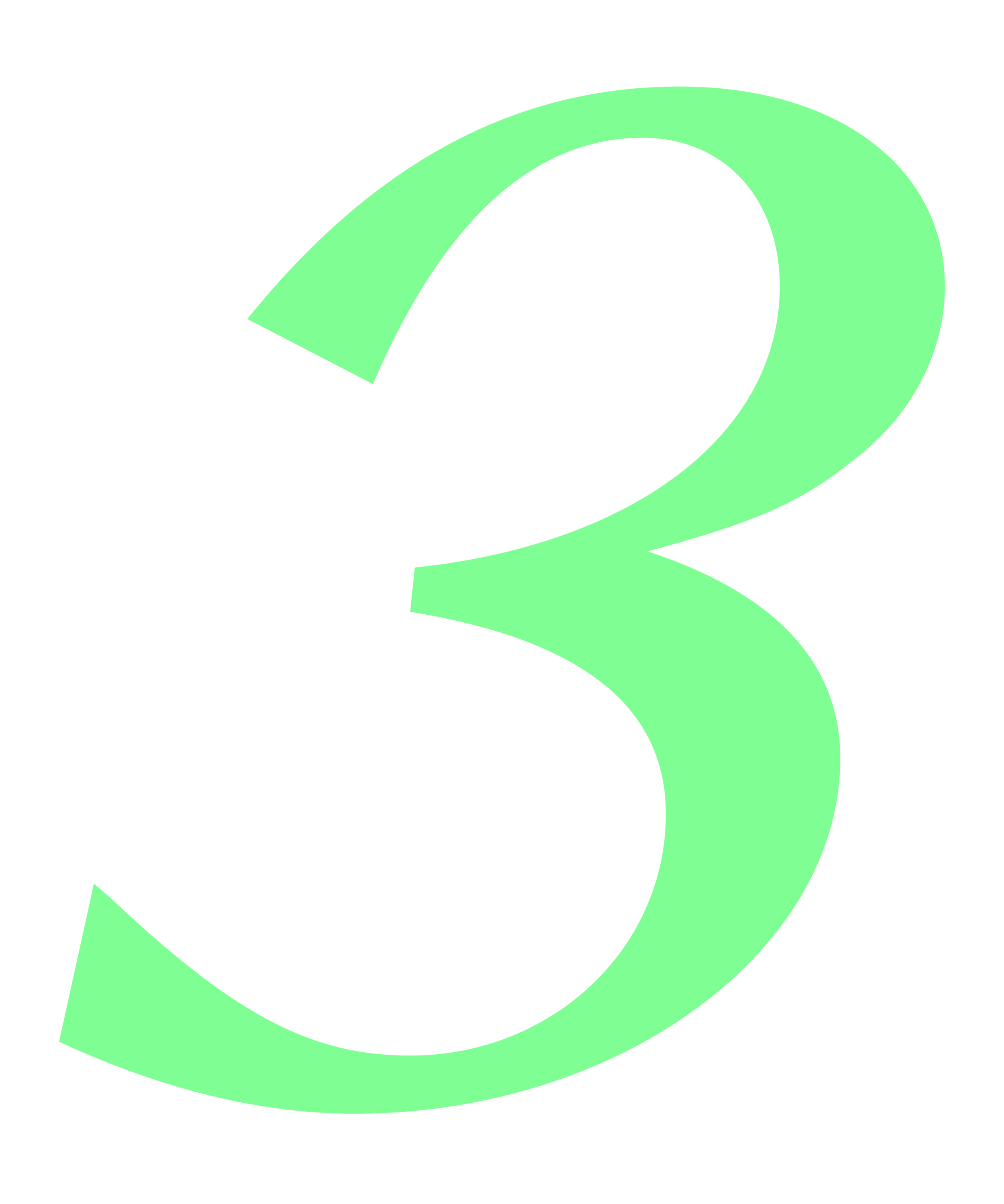 Number only 3.png