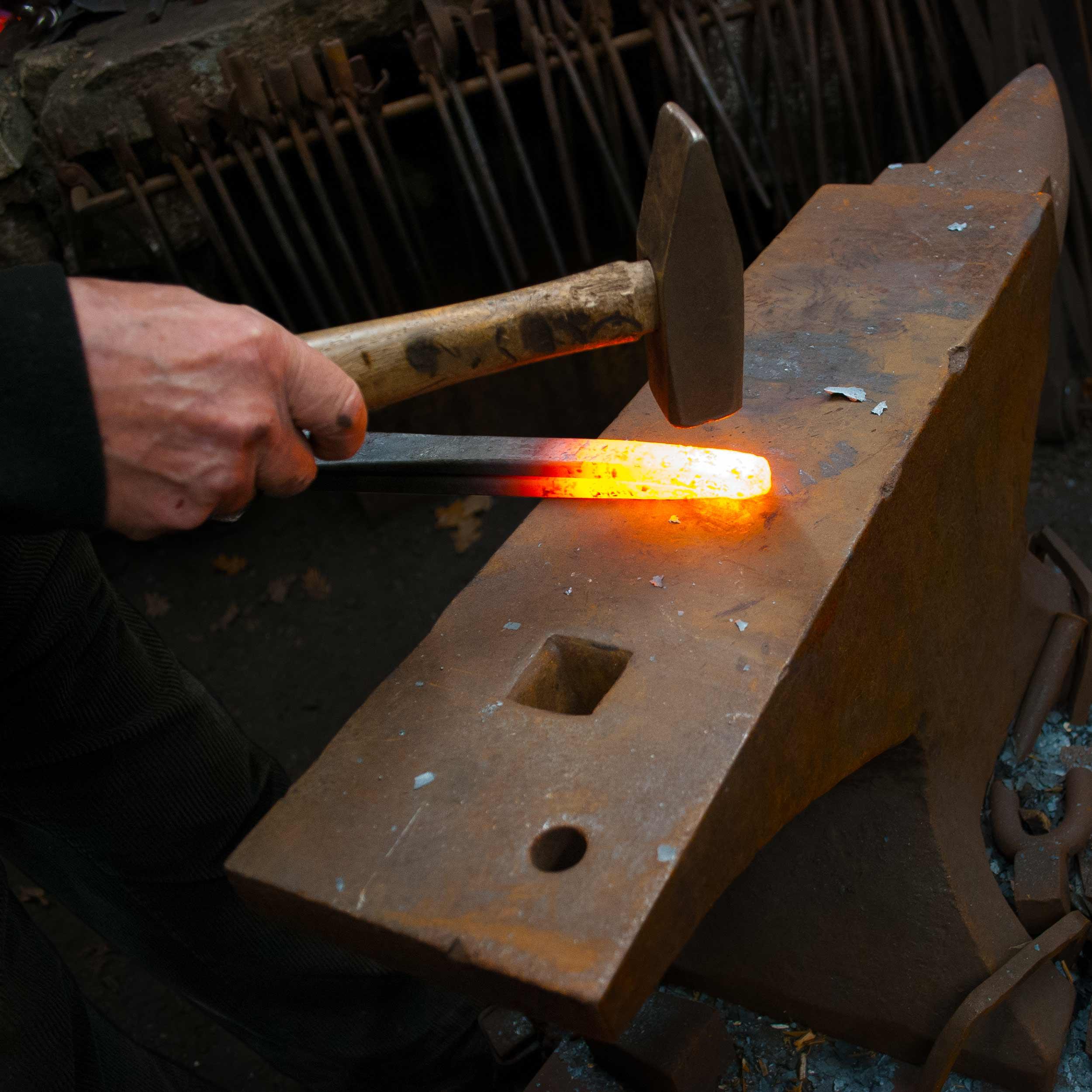 scrolls-fire-weld_6492.jpg