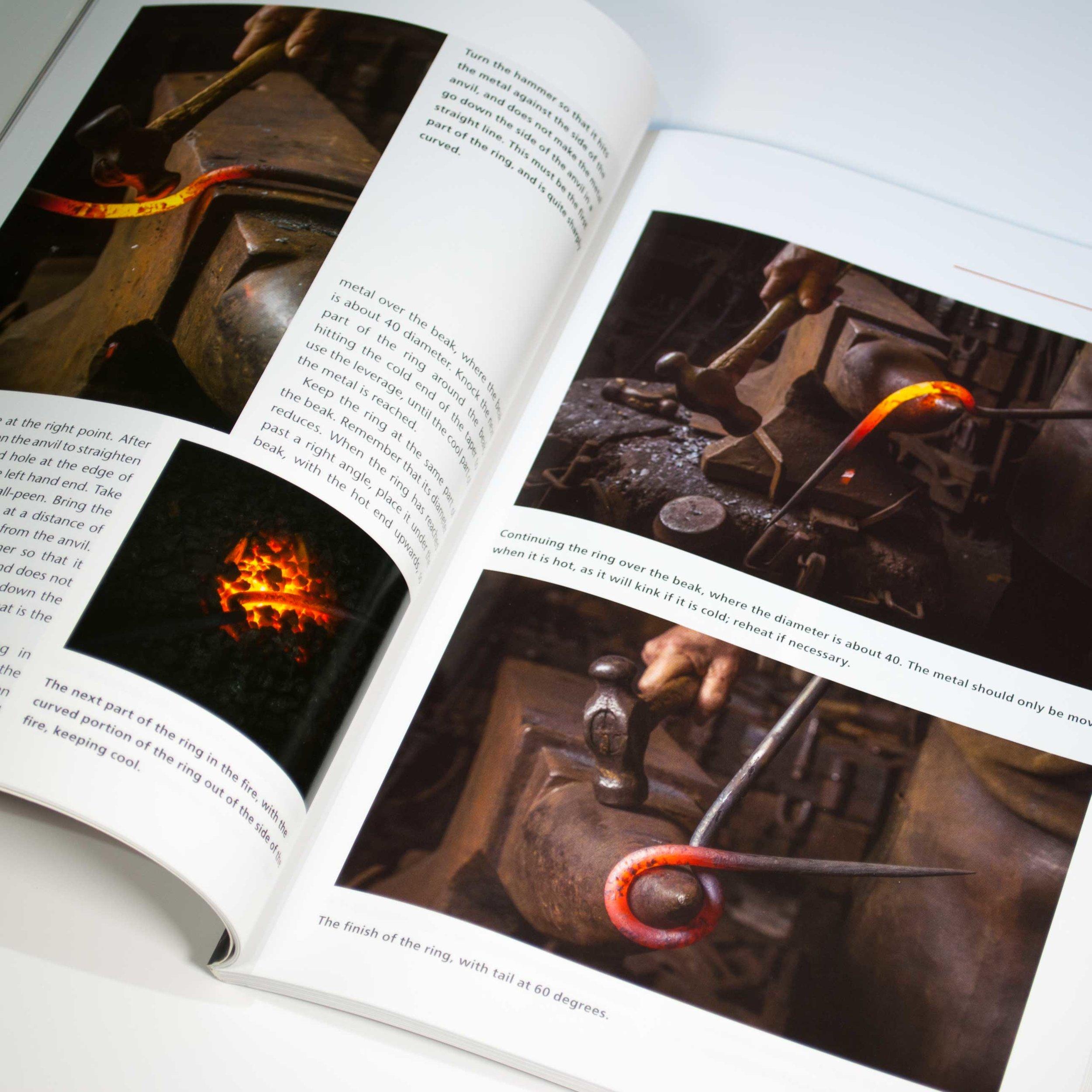 book1_6689.jpg