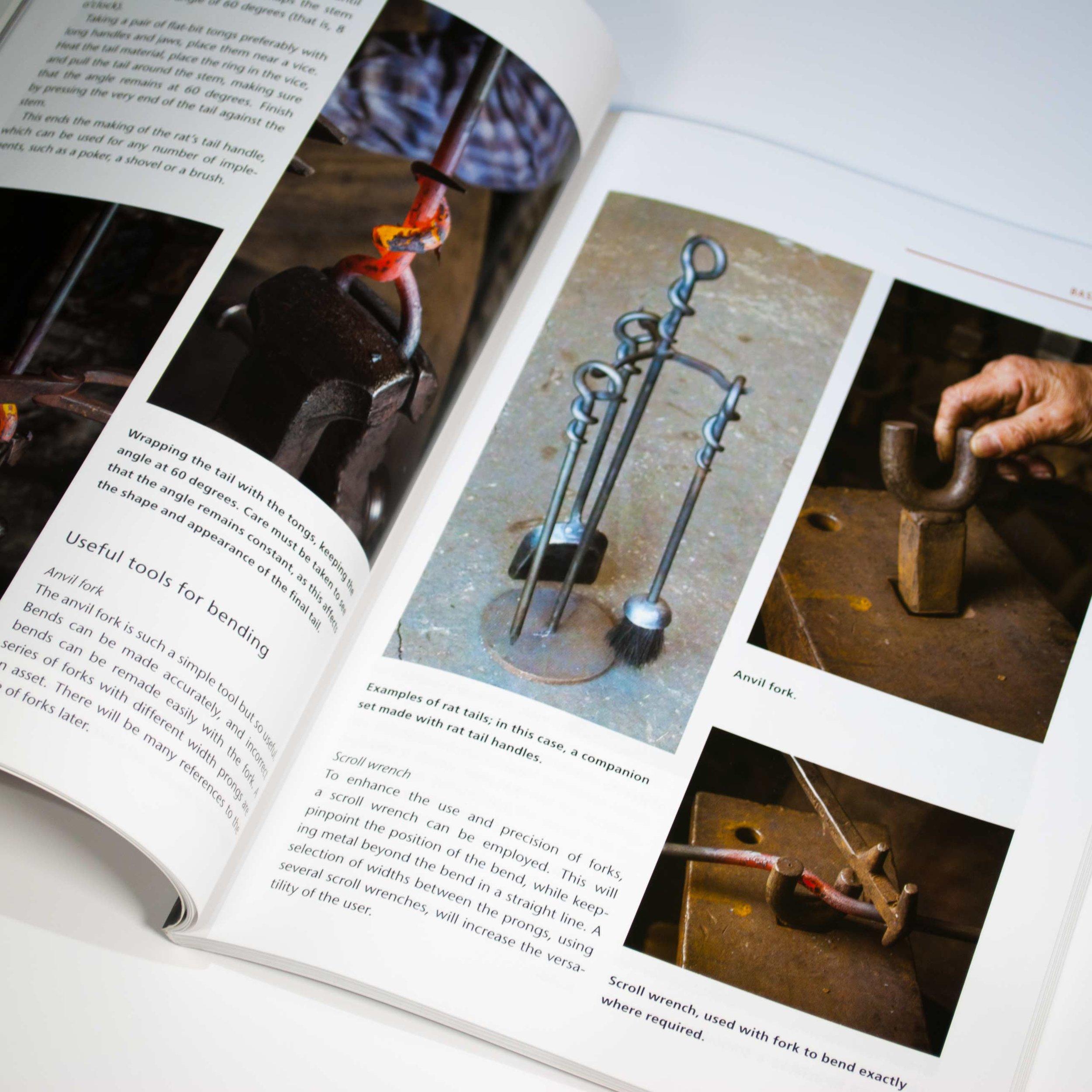 book1_6692.jpg