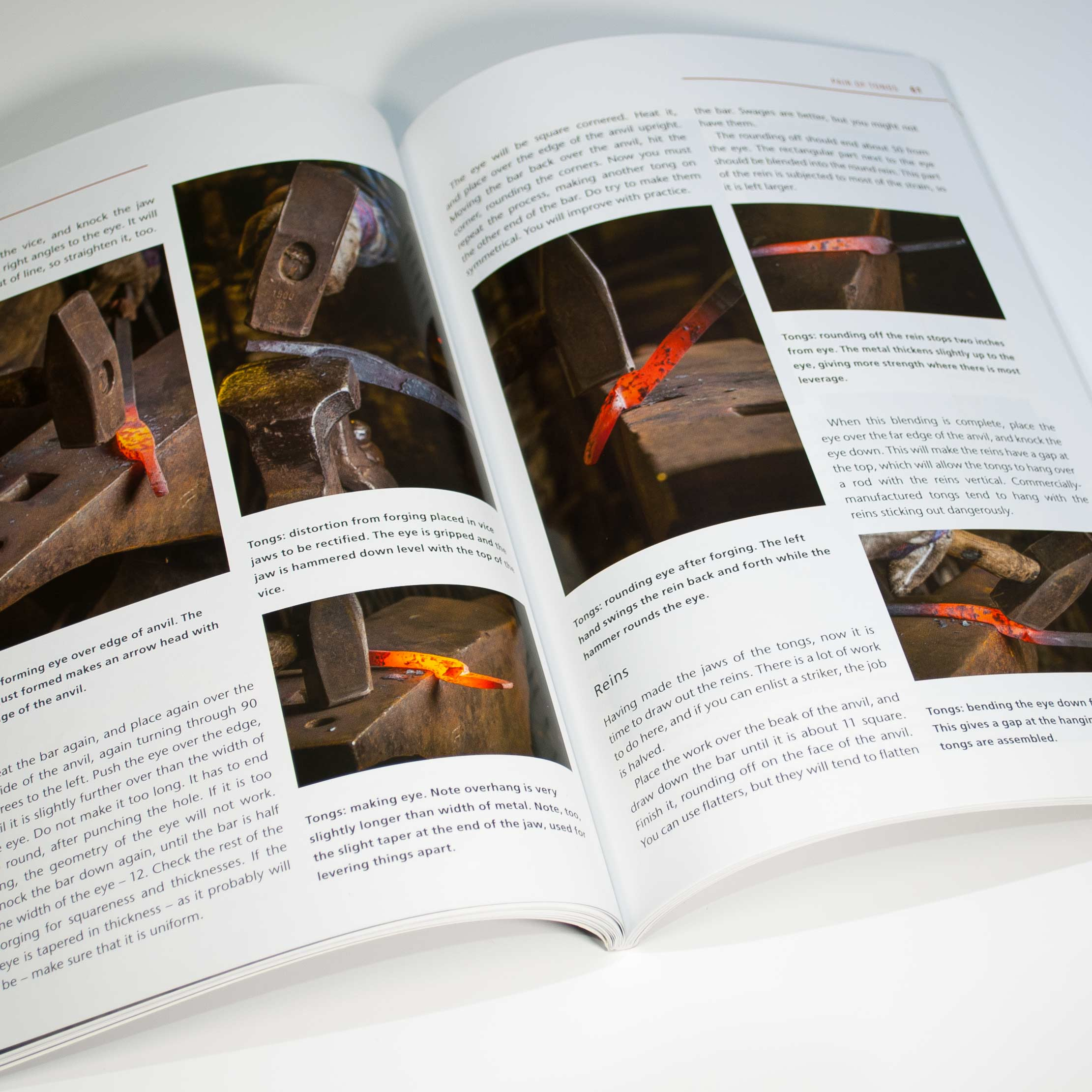 book1_6716.jpg