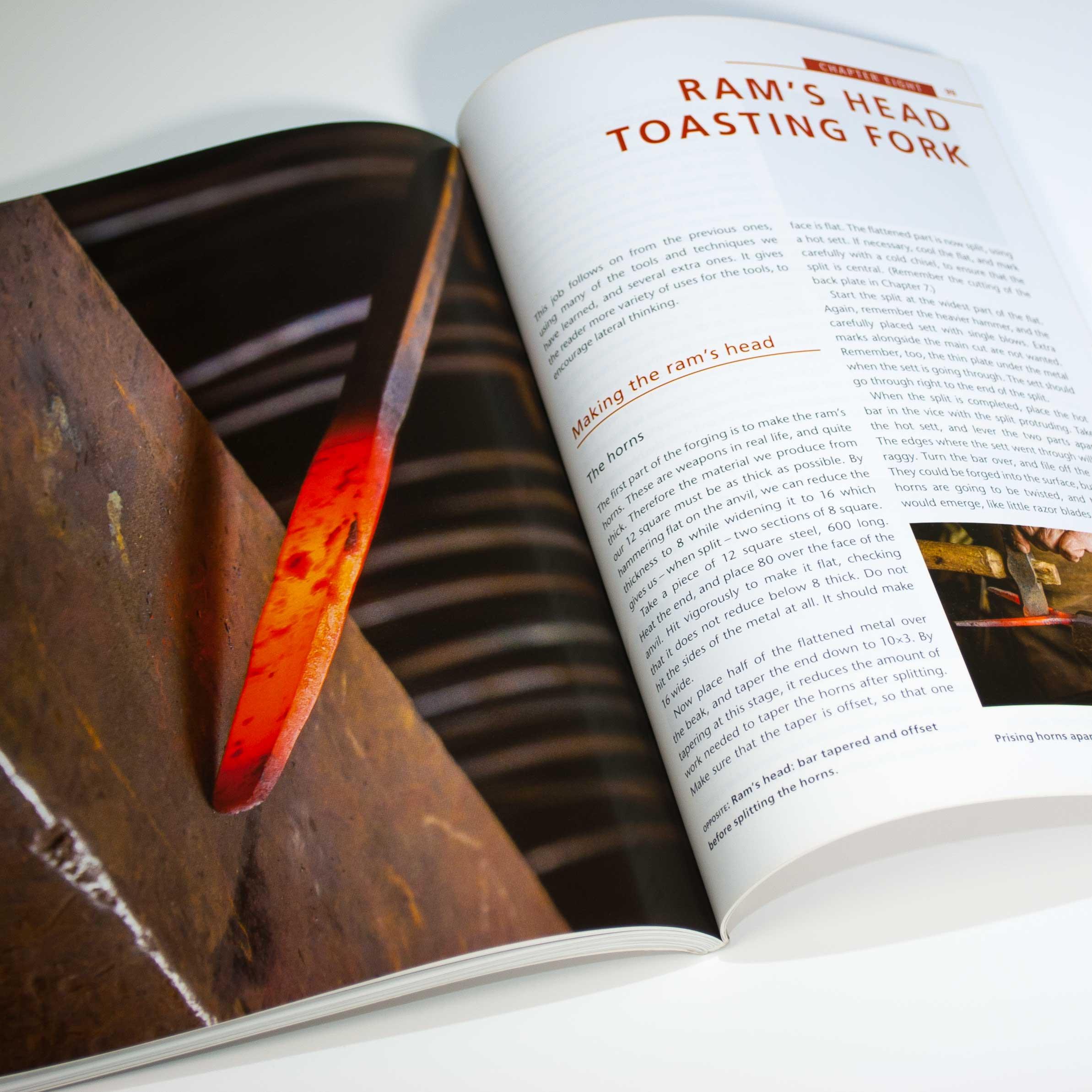 book1_6732.jpg