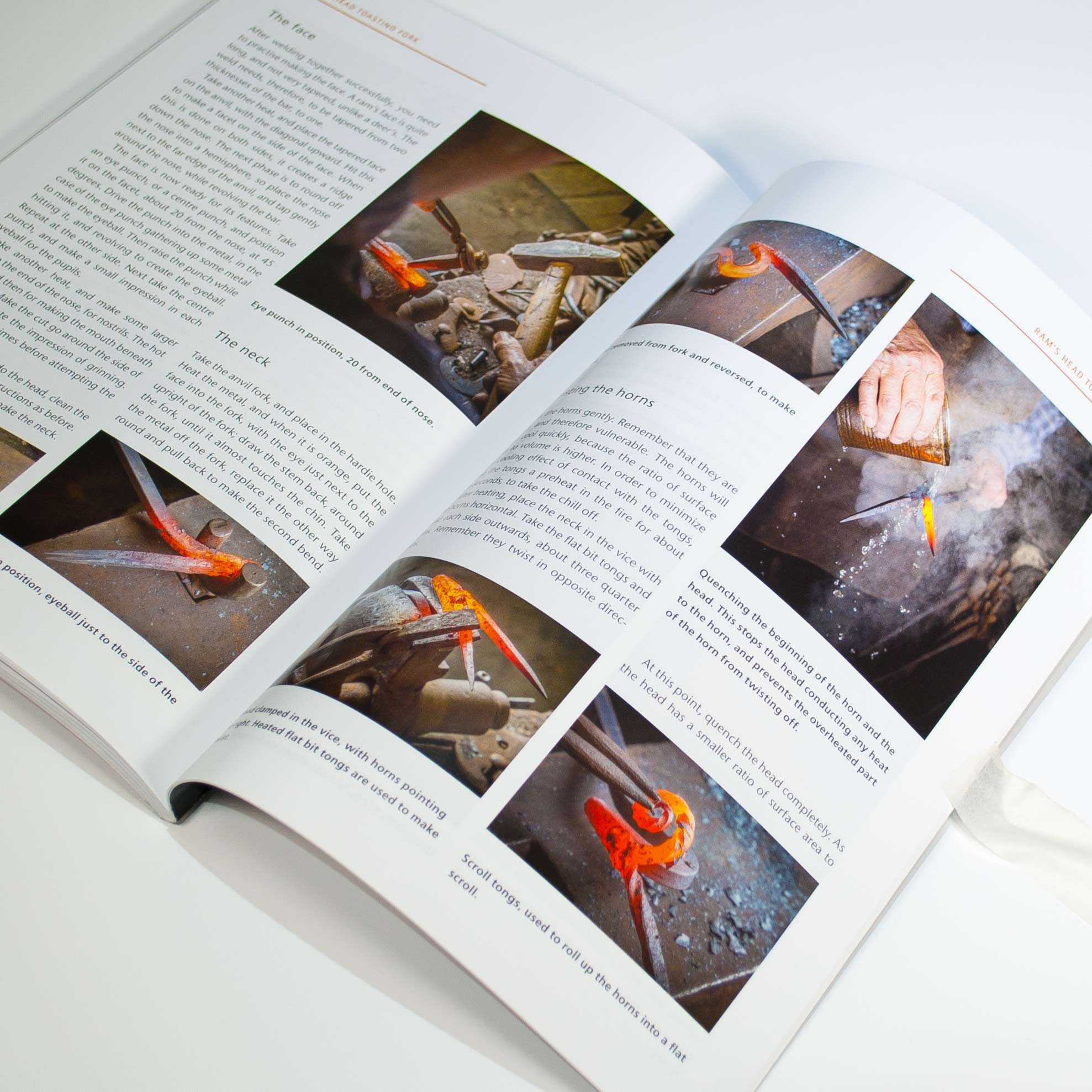 book1_6737.jpg