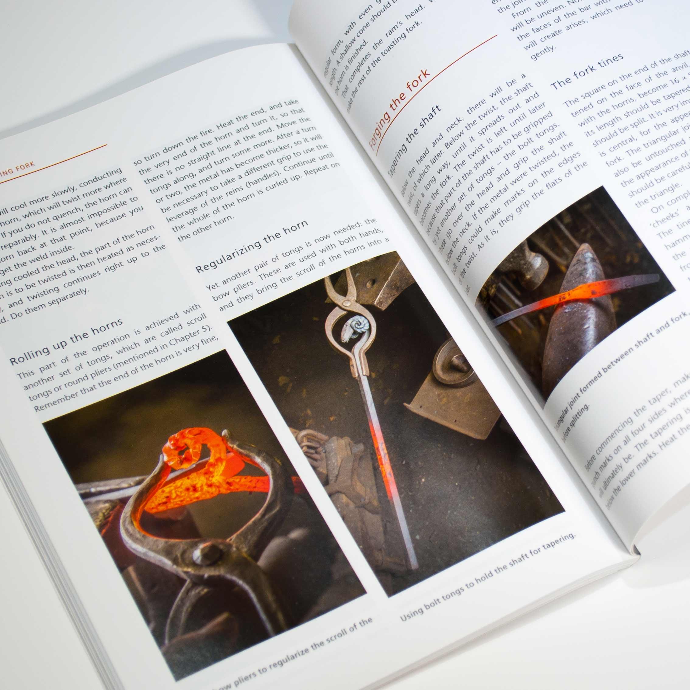 book1_6739.jpg