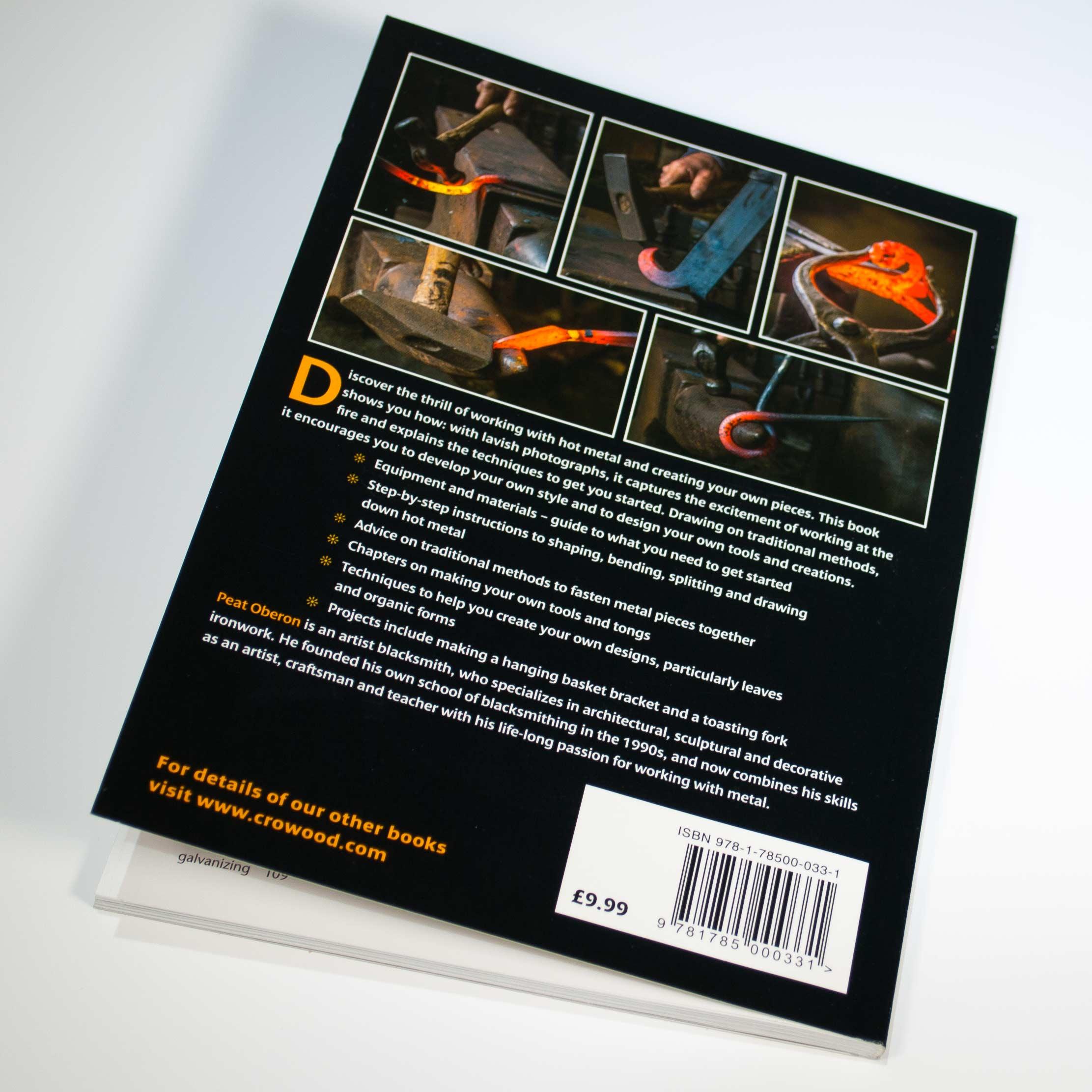 book1_6748.jpg