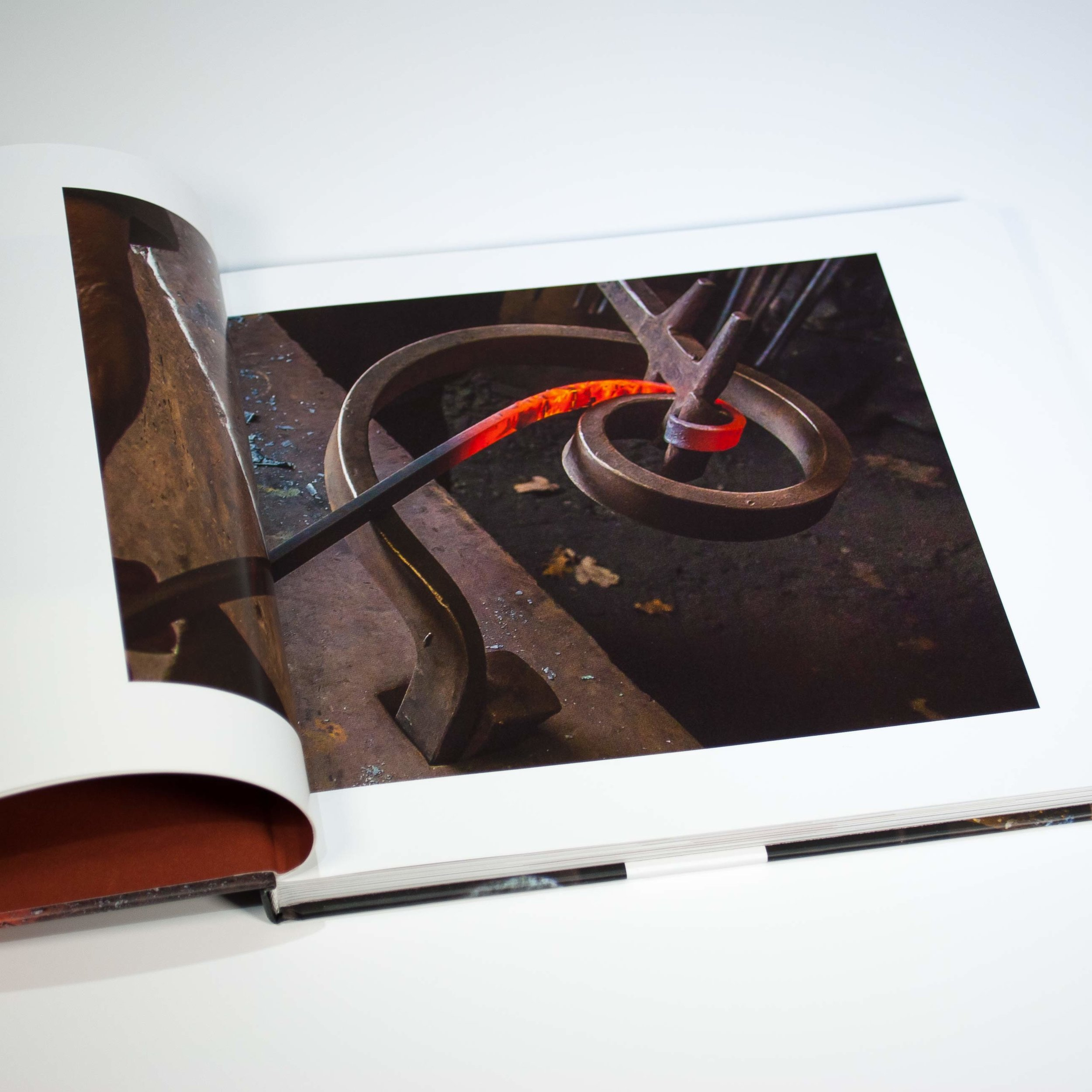book2_6758.jpg
