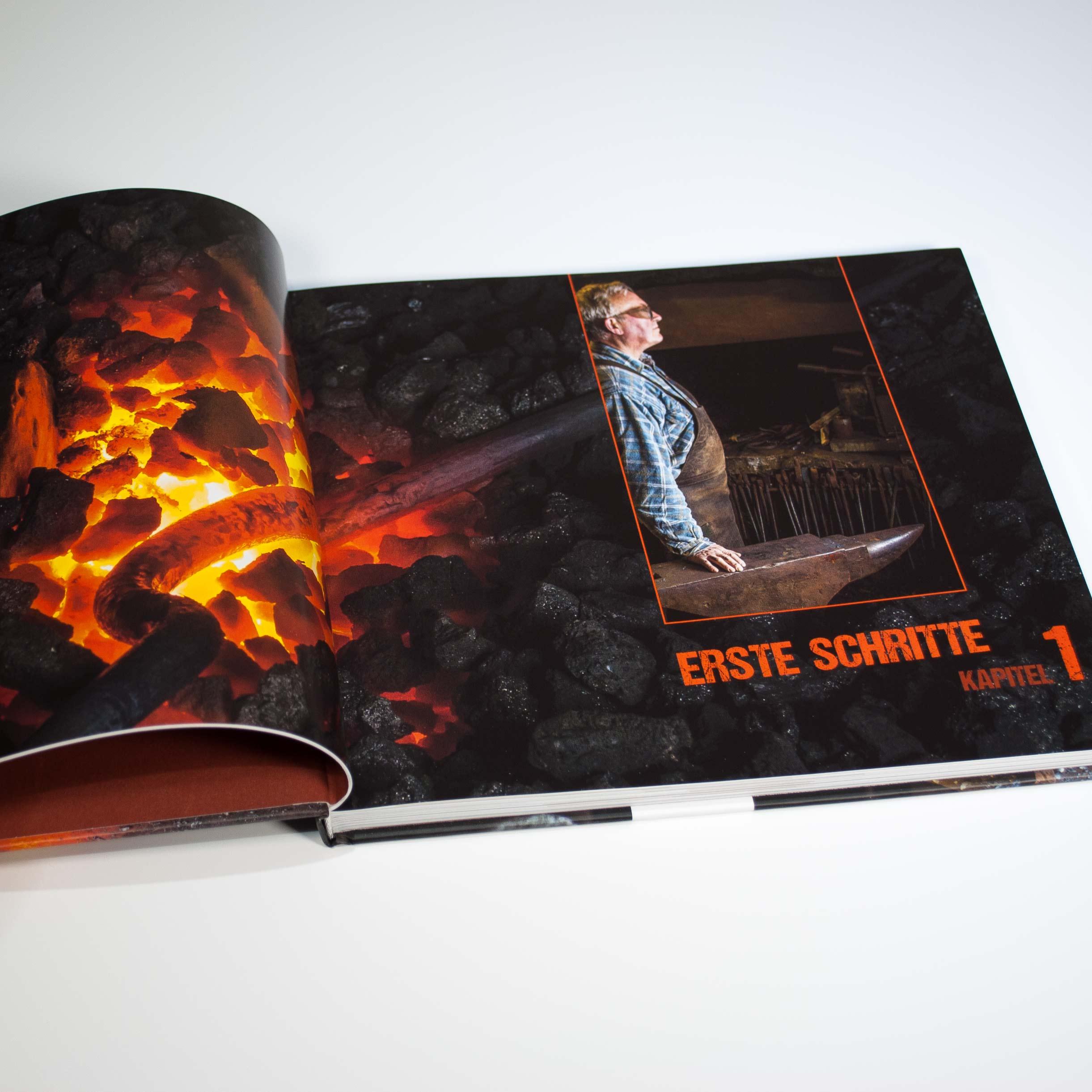 book2_6761.jpg