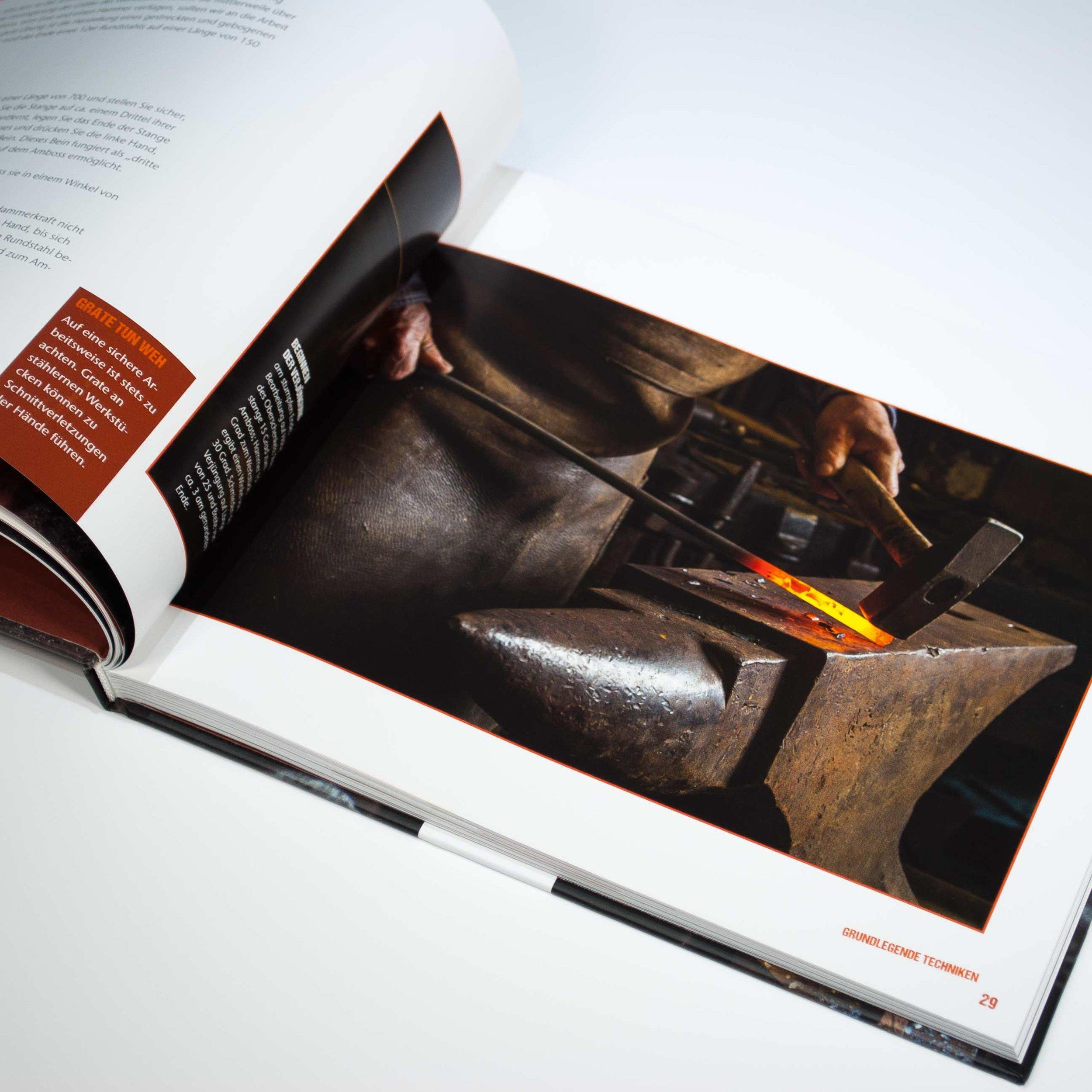 book2_6769.jpg