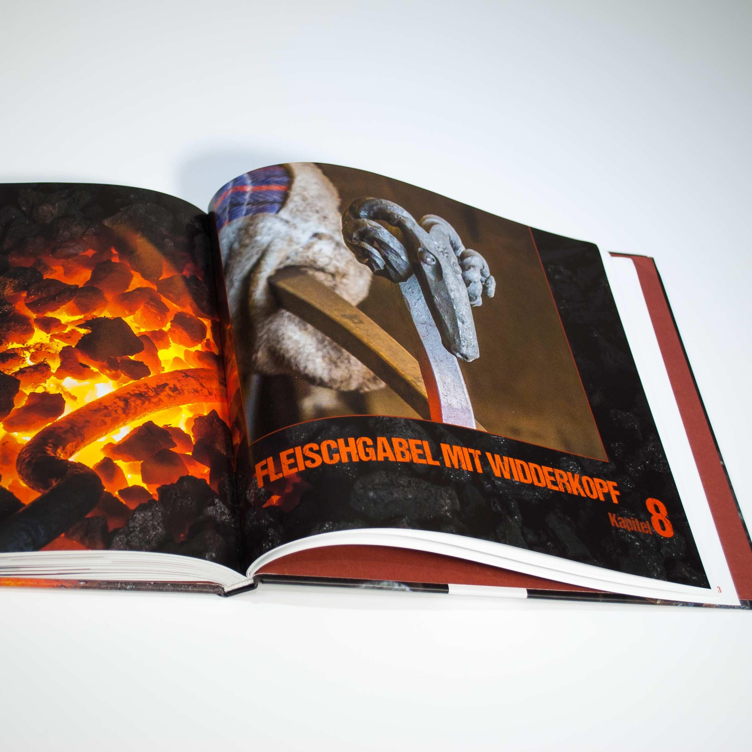book2_6807.jpg