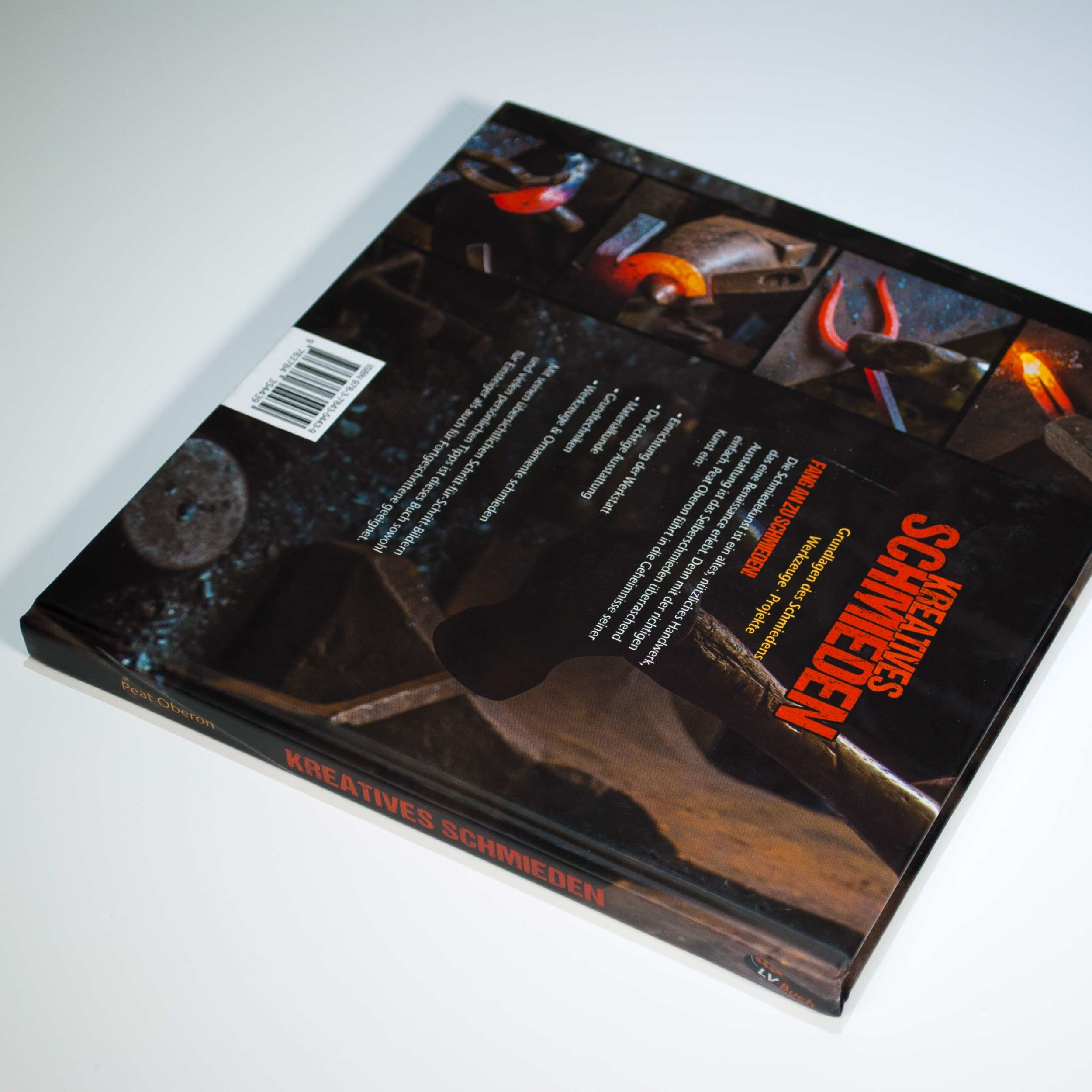book2_6818.jpg