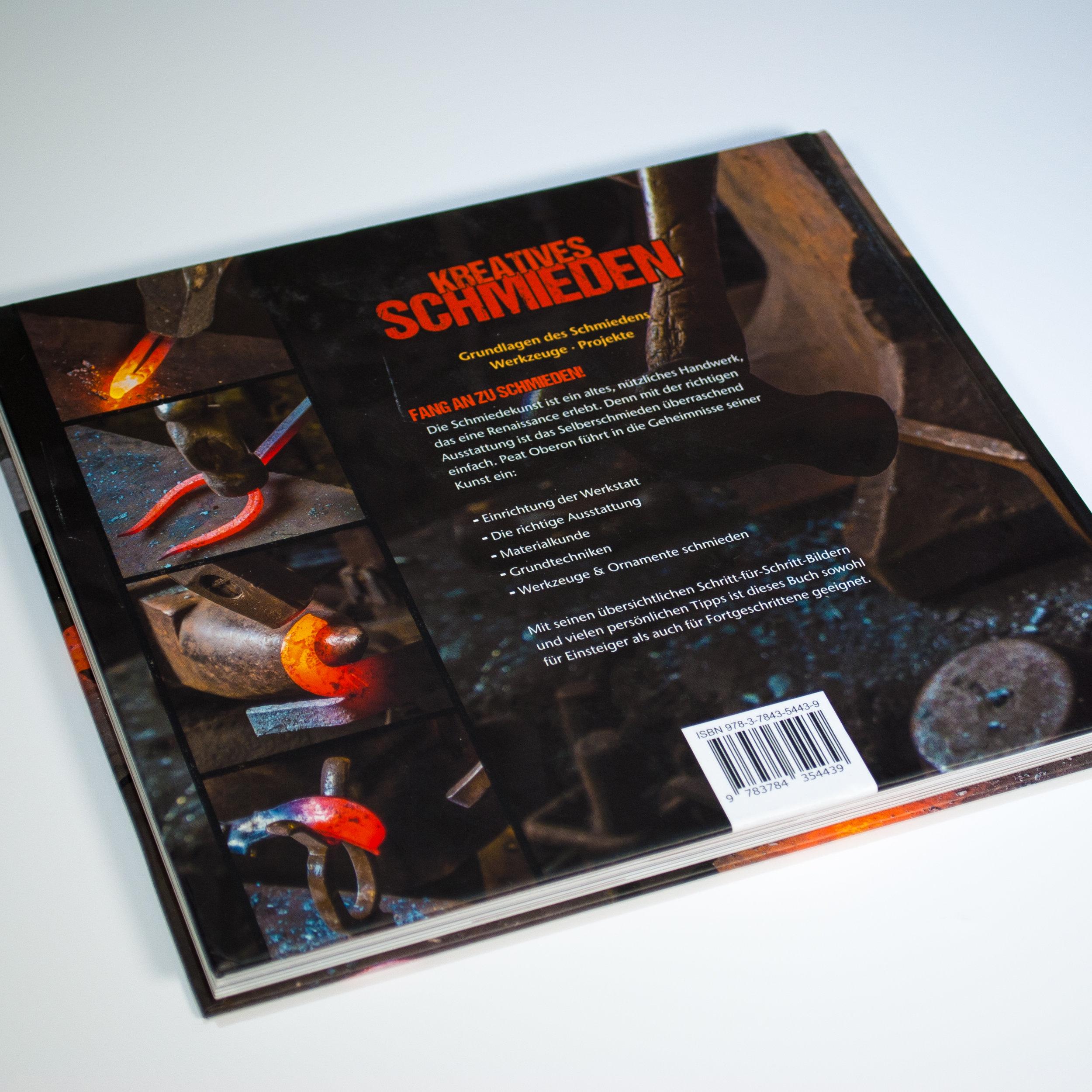 book2_6819.jpg