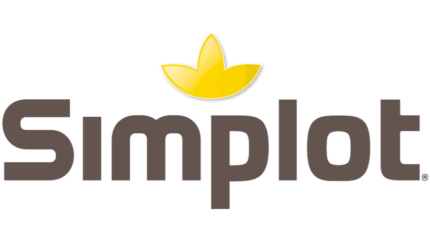 simplot-vector-logo.png