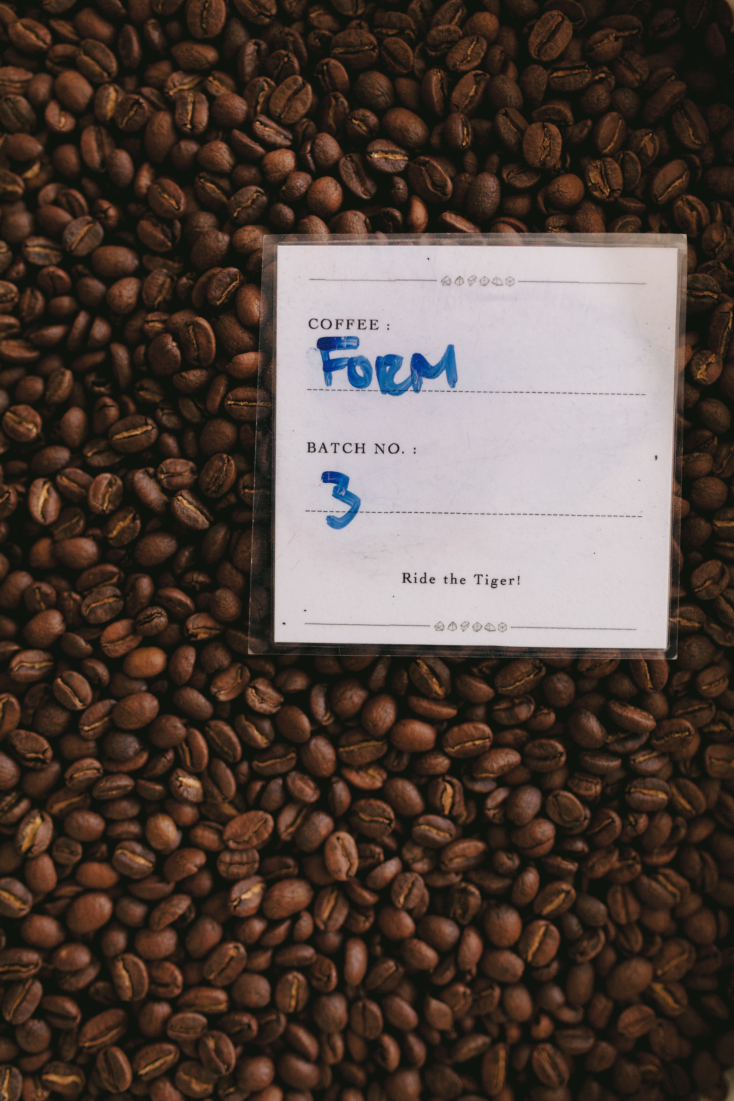 Charlotte Commercial Photographer Creative Manner Hex Coffee-50.jpg