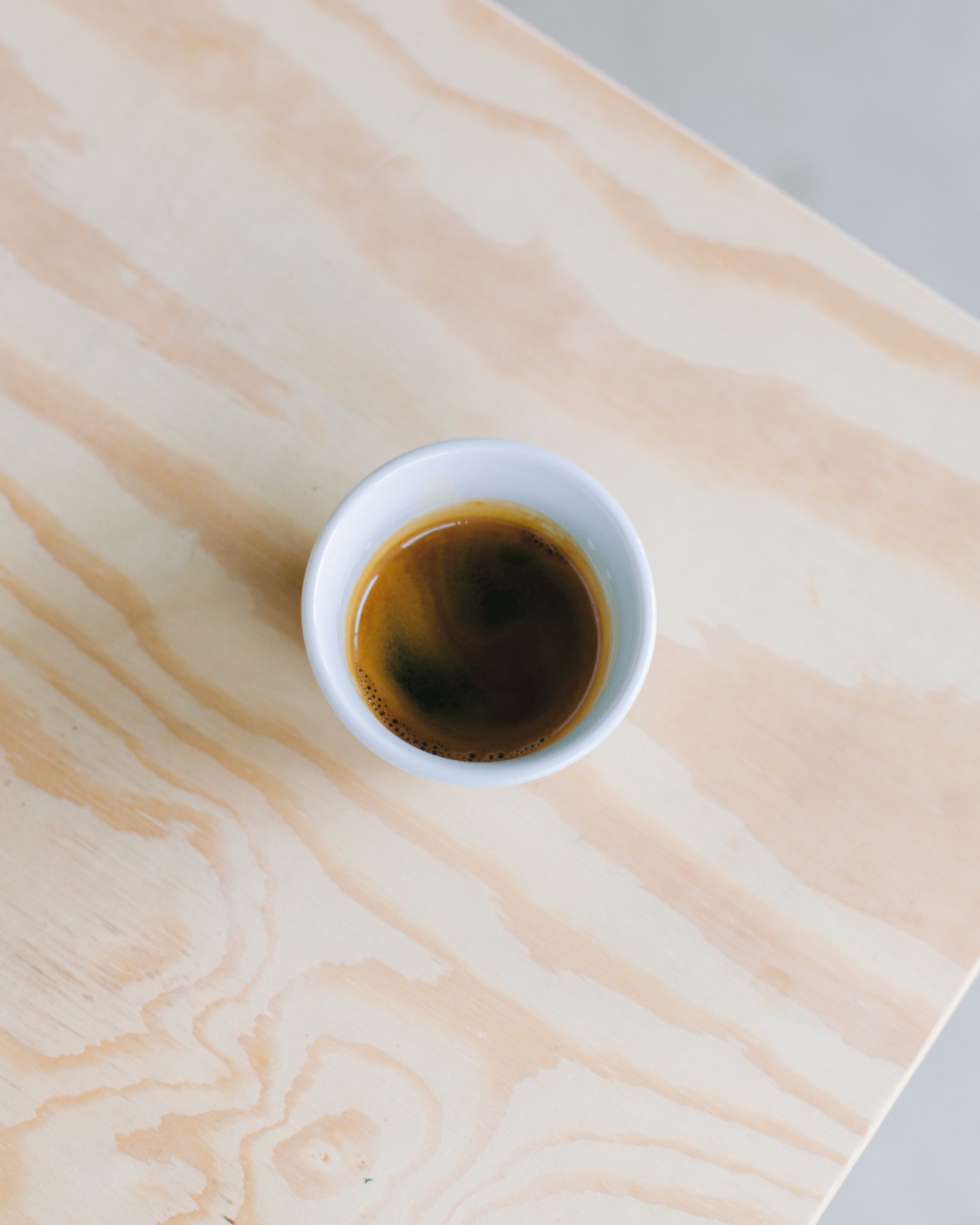 Charlotte+Commercial+Photographer+Creative+Manner+Hex+Coffee-51.jpg