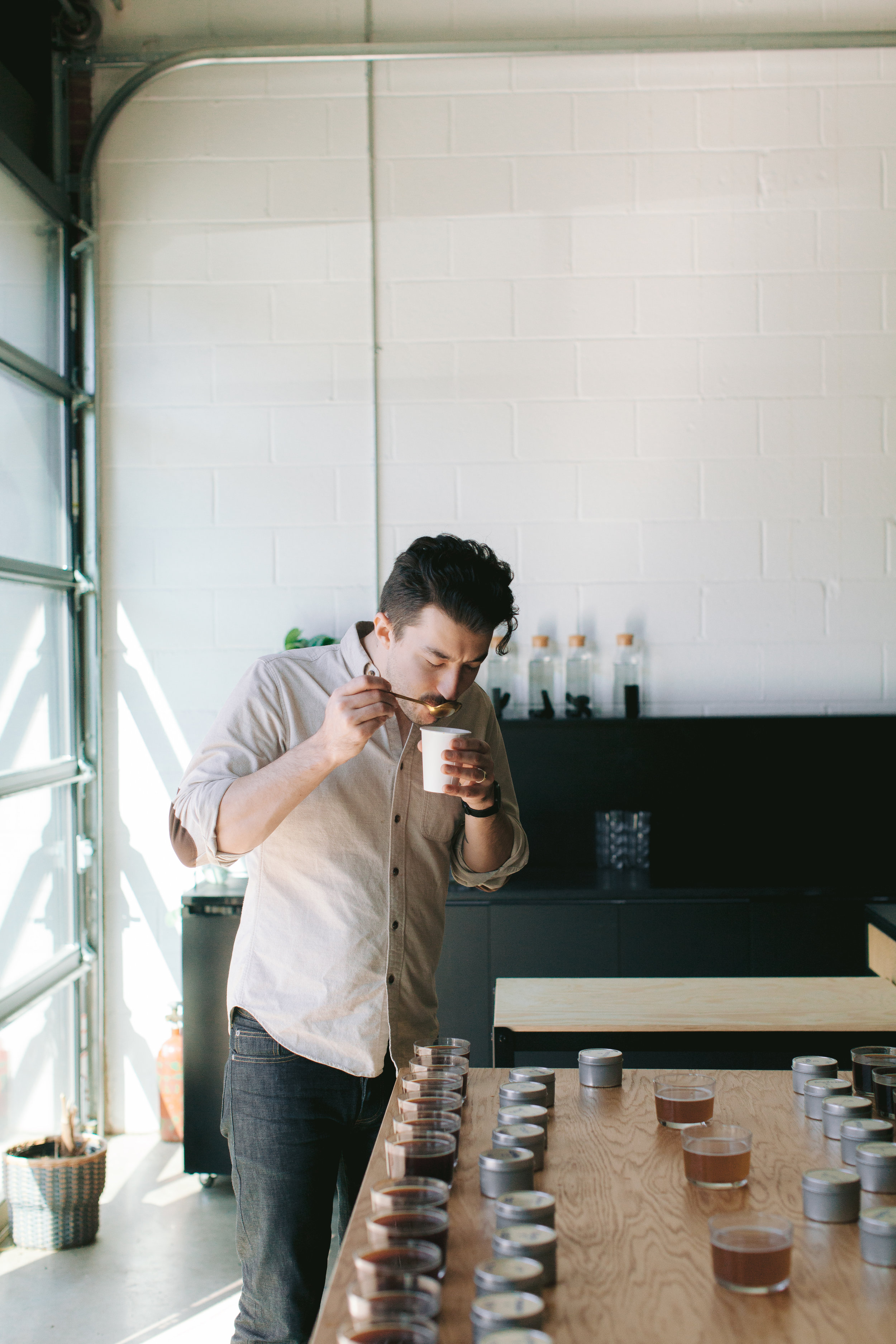 Charlotte Commercial Photographer Creative Manner Hex Coffee-30.jpg