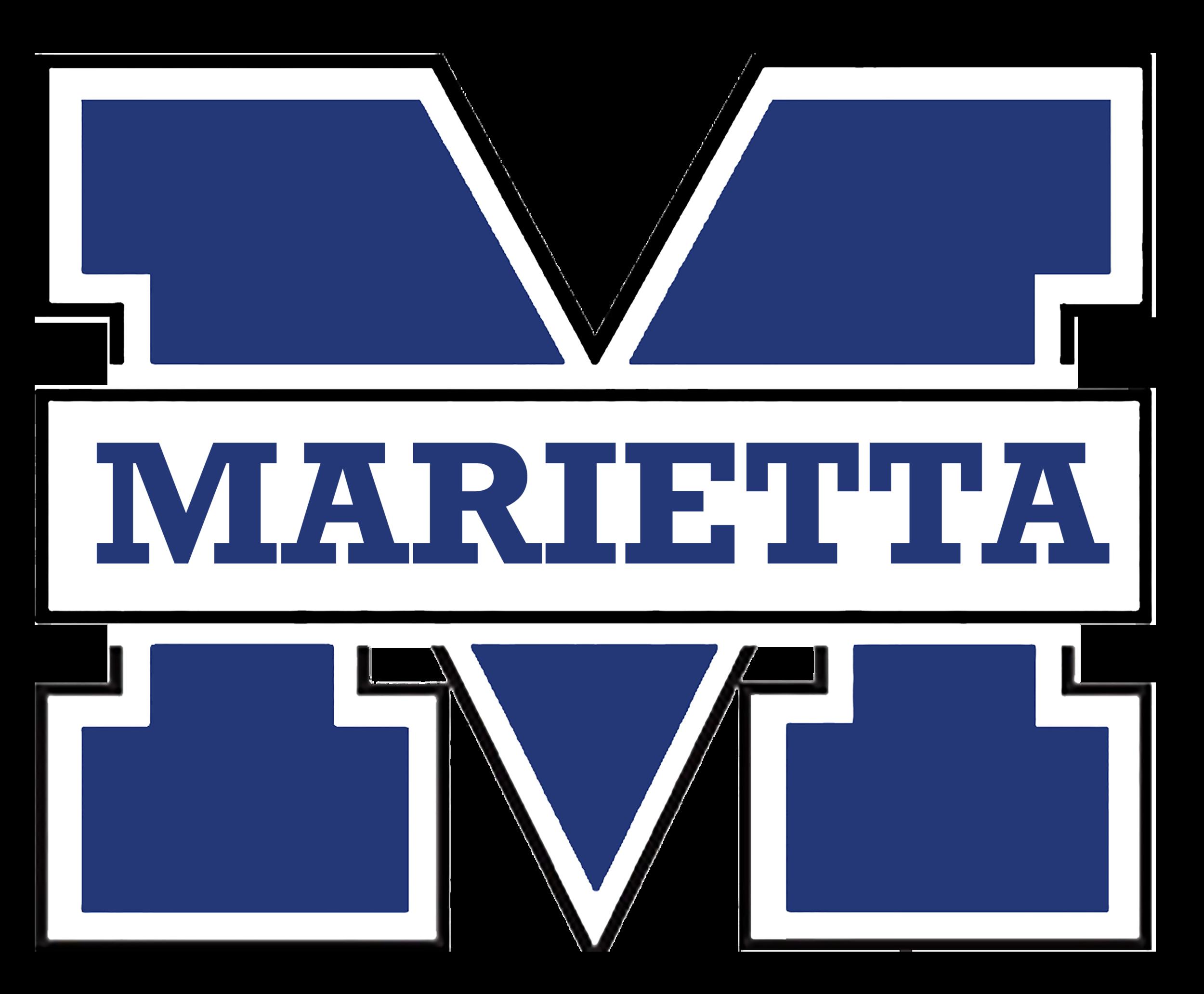 Marietta M Hi Res.png