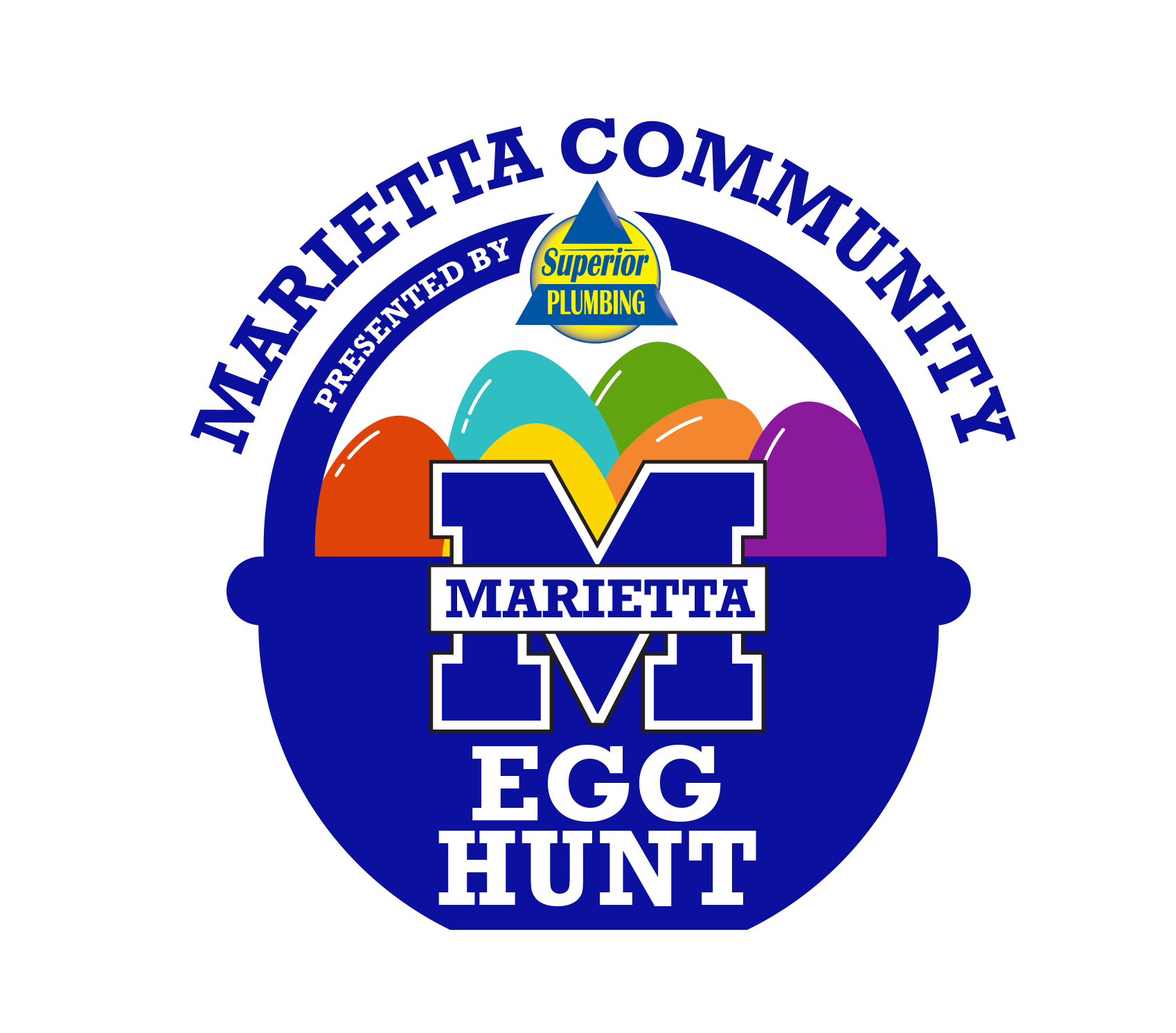 MariettaCommunity_EggHunt_Logos2-2.png
