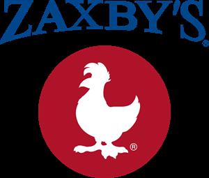 zaxbys-logo-87B61920F0-seeklogo.com.png
