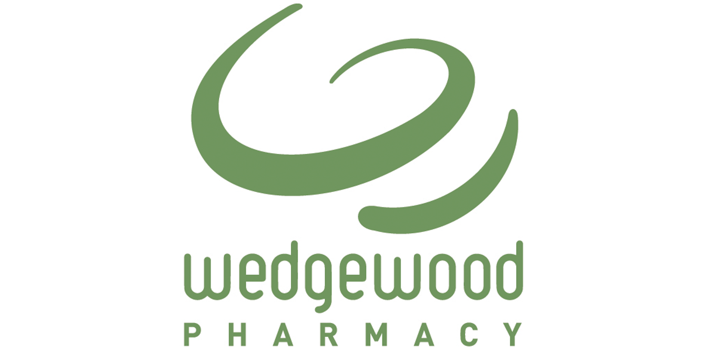 wedgewood.png