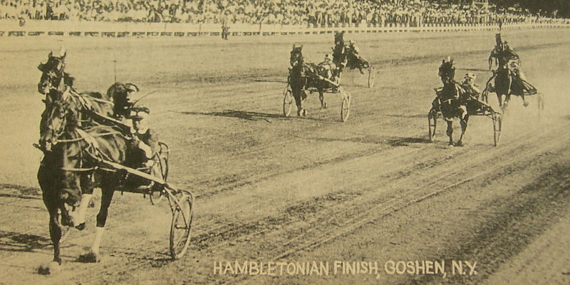 hambo finish 1926.jpg