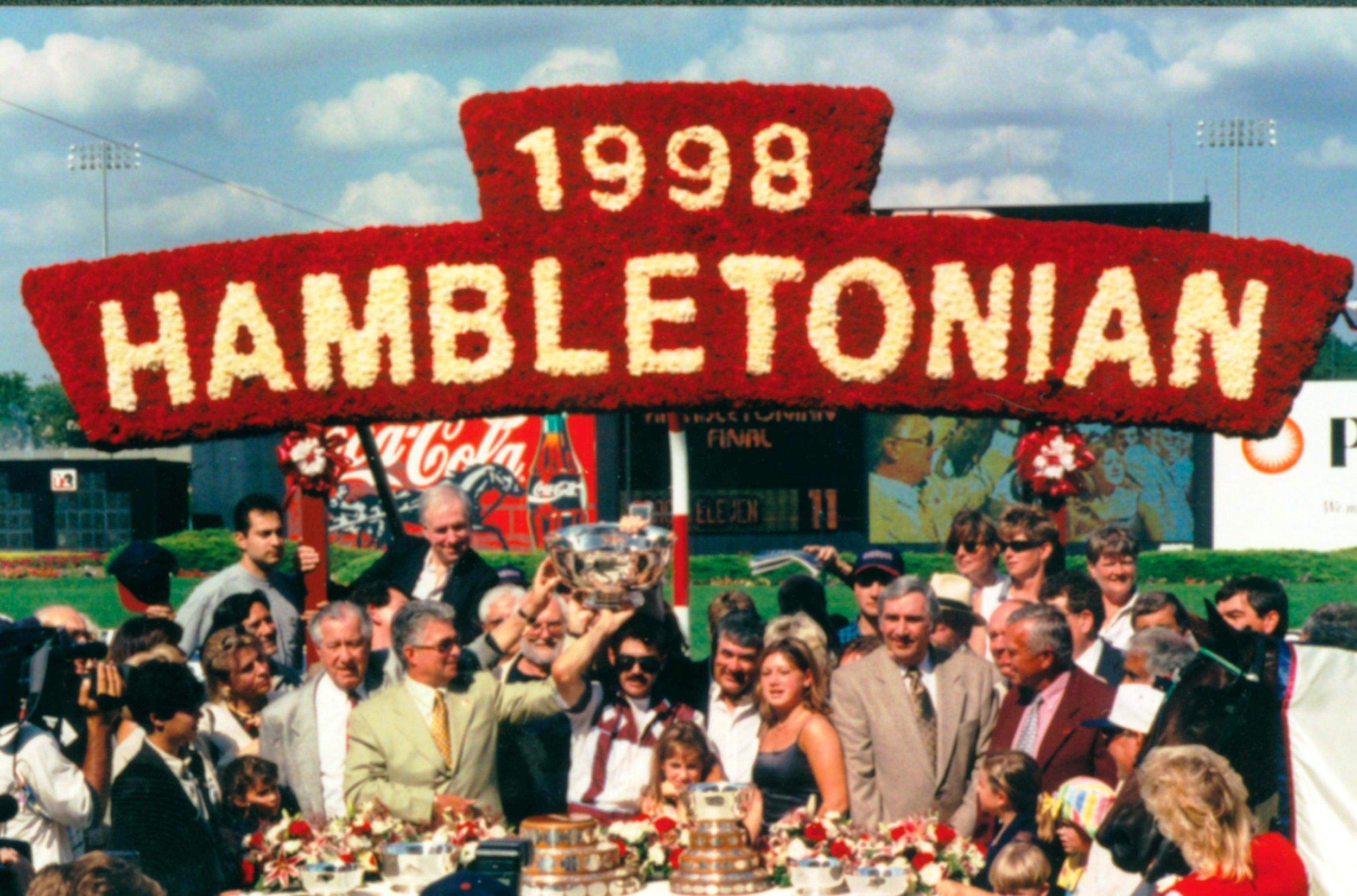 1998 winners circle-1.jpg