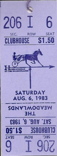 1983 clubhouse seat ticket.jpg
