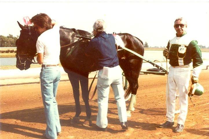 1980 Burgomeister.jpg
