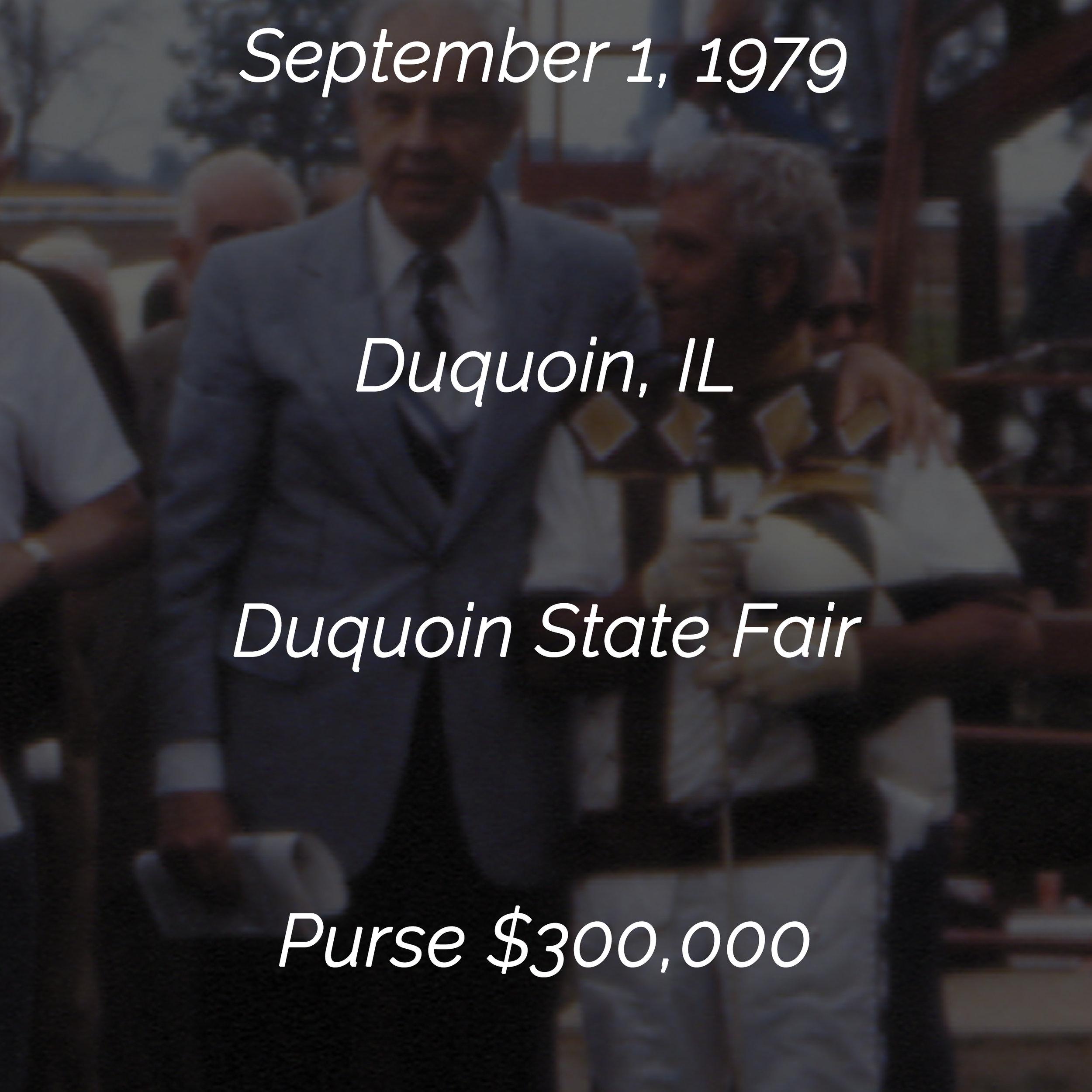 1979 history info square.jpg